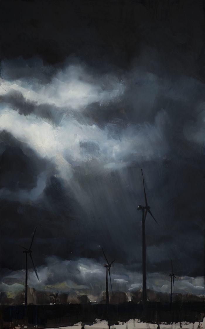 Energiefelder_30x48cm_om