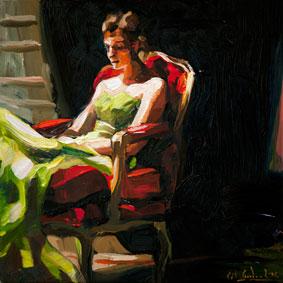 1870_The-green-dress